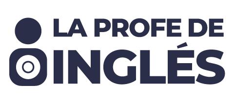 La profe de inglés